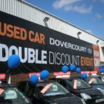 banners printed delivered london west