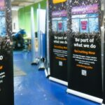 jupiter-advertising-sainsburys-banner-and-roller-banners3-976x549