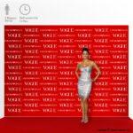 red-carpet-backdrop